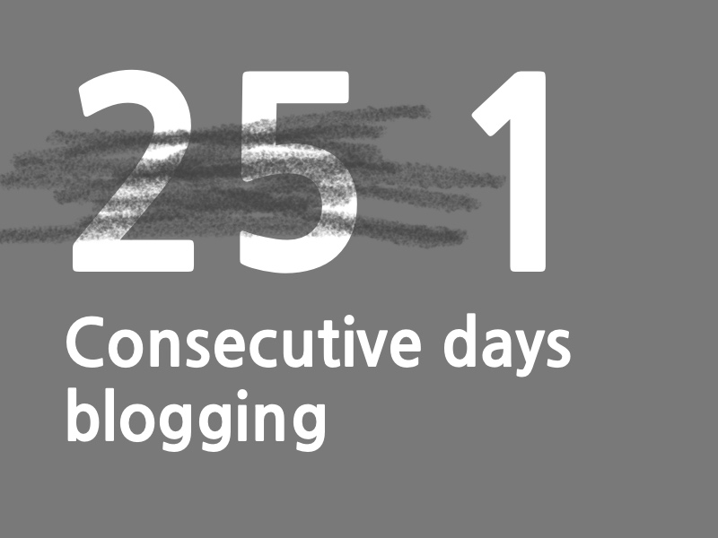 one-day-blogging